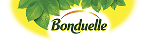 http://bonduelle.ru/images/logo.png