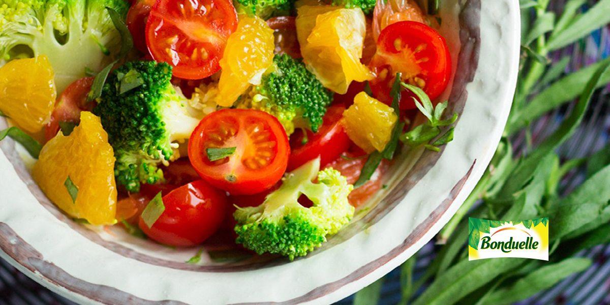 рецепт салат сухарный с помидорами и