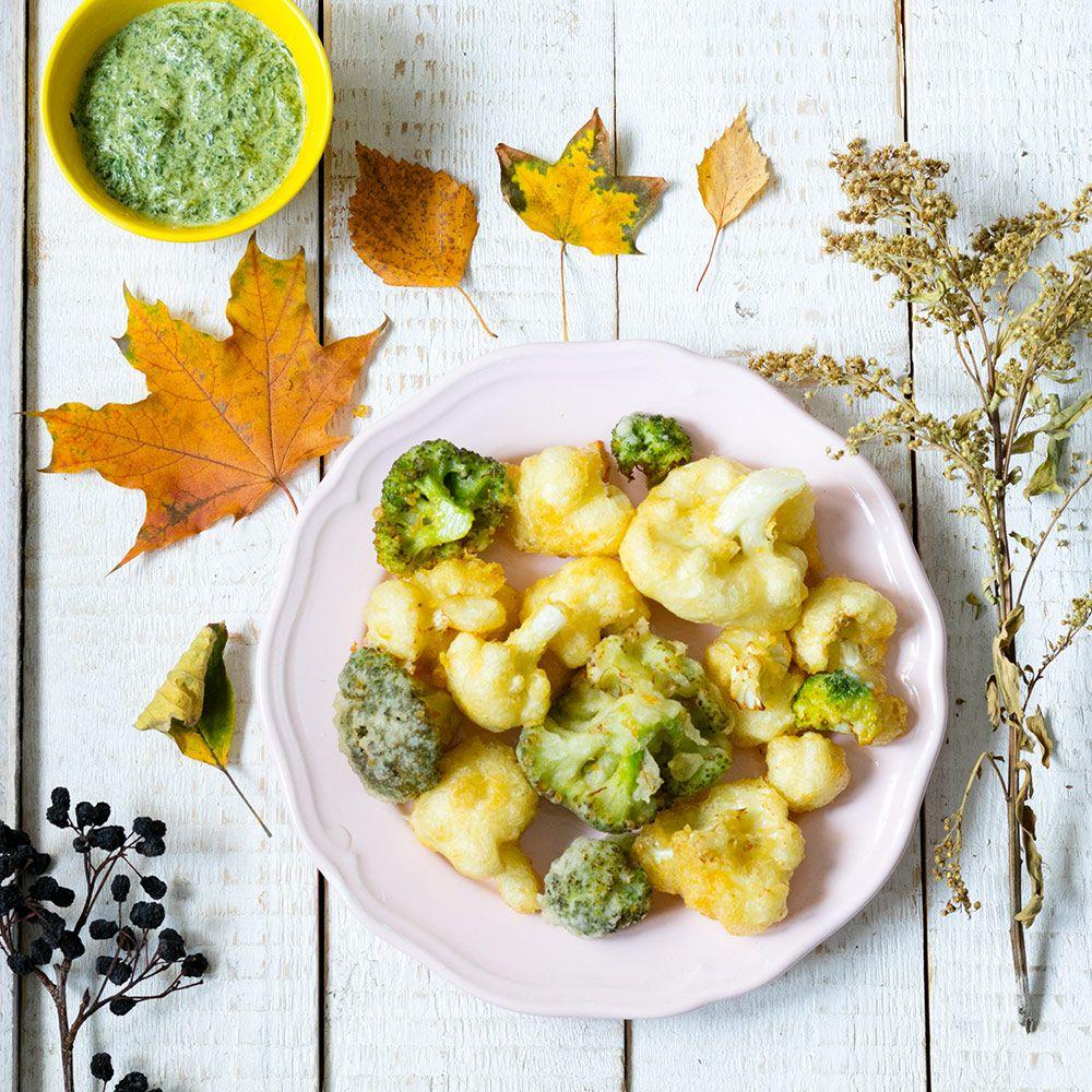 Соус К Цветной Капусте При Диете. Диетические блюда из цветной капусты для похудения: полезные рецепты
