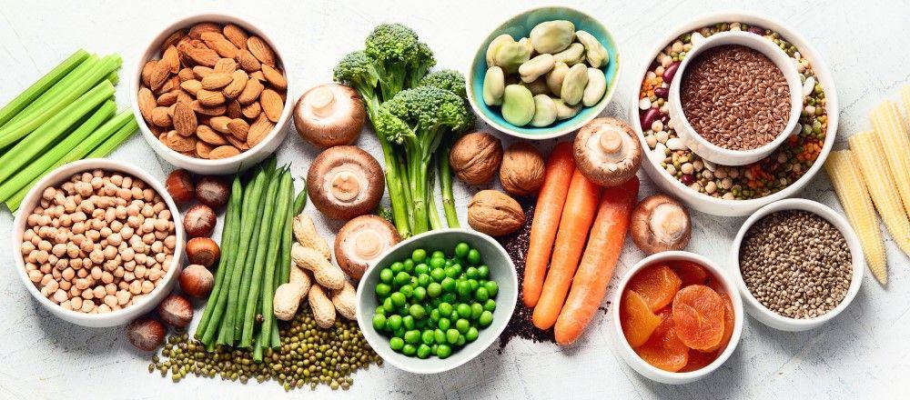 витамин В2.jpg