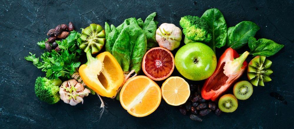 витамин С.jpg