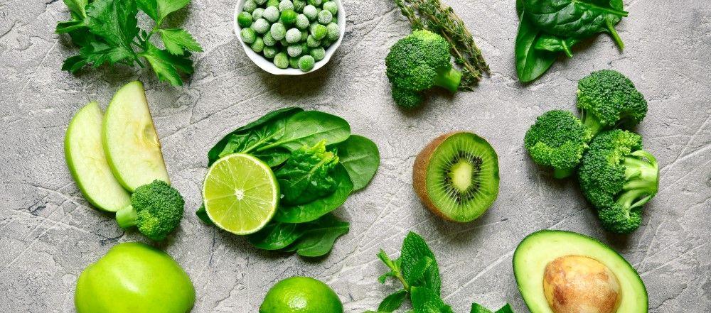 витамин В1.jpg